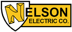 Nelson Electric