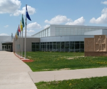 Kirkwood Wellness Center