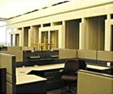 Transamerica Financial Park
